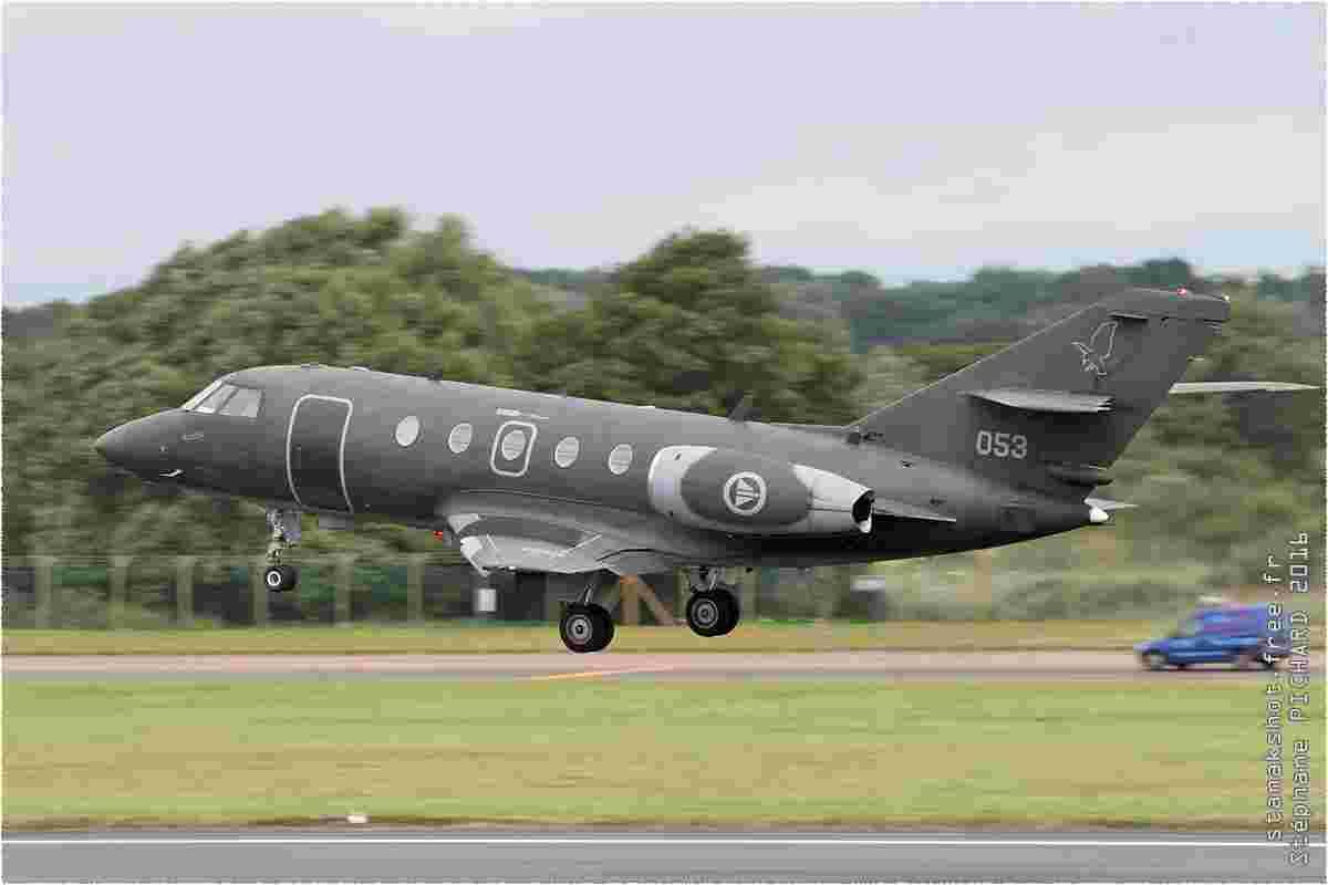 tofcomp#1998-Falcon-20-Norvege-air-force