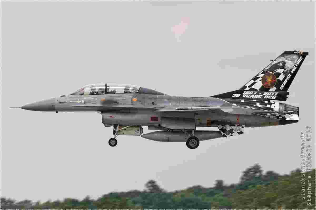 tofcomp#10004-F-16-Belgique-air-force
