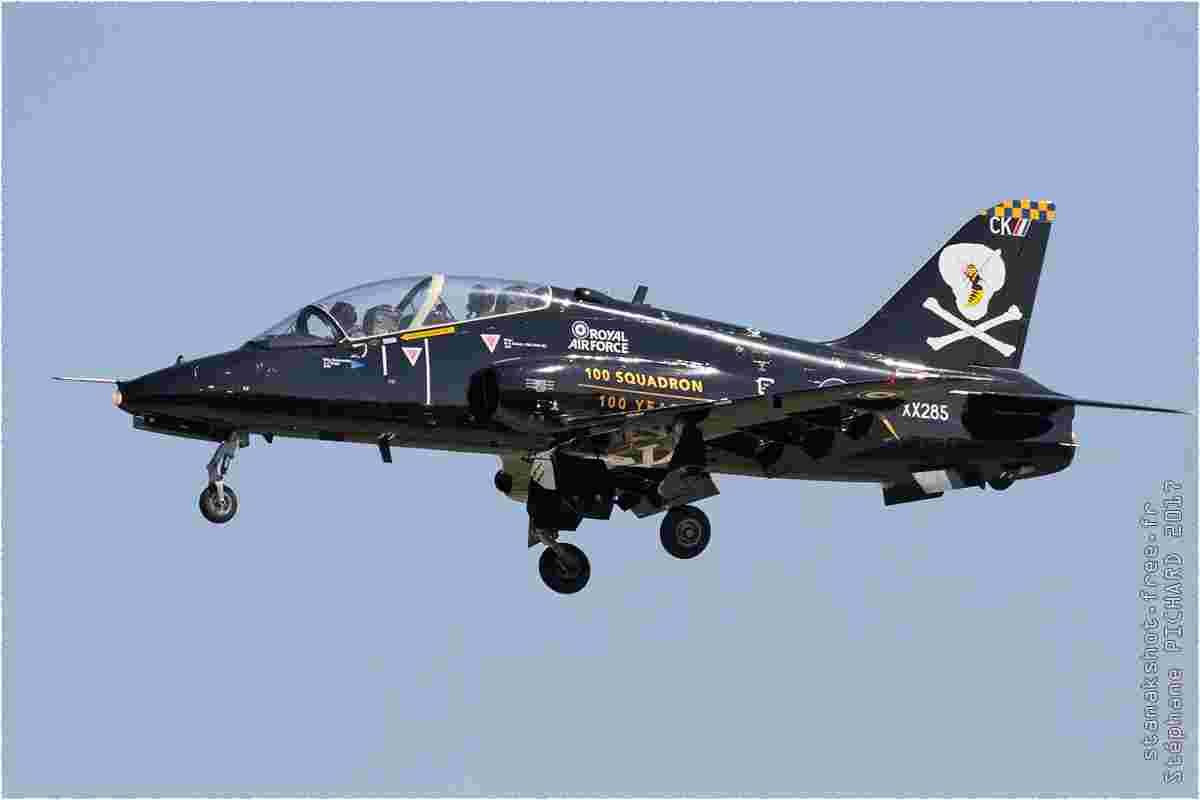 tofcomp#10005-Hawk-Royaume-Uni-air-force