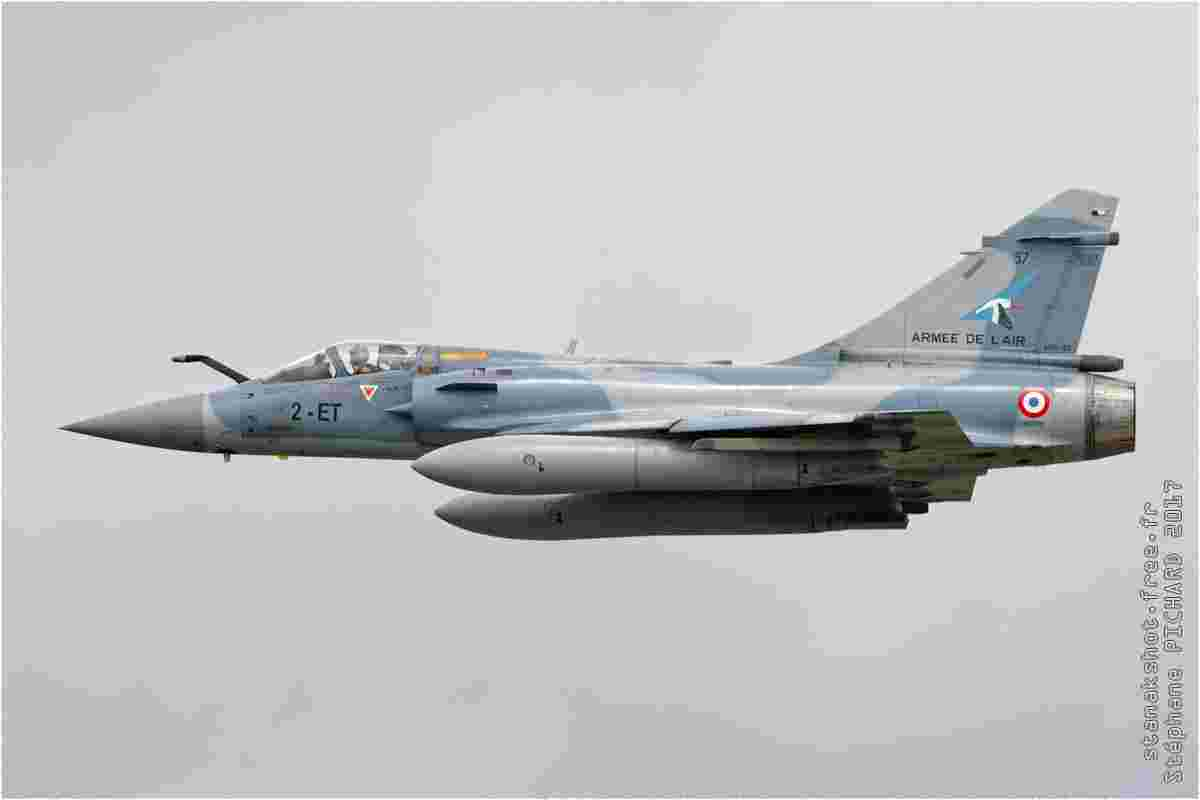 tofcomp#10007-Mirage-2000-France-air-force