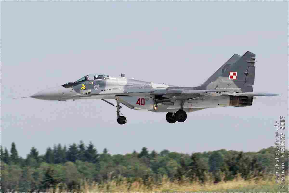 tofcomp#10008-MiG-29-Pologne-air-force