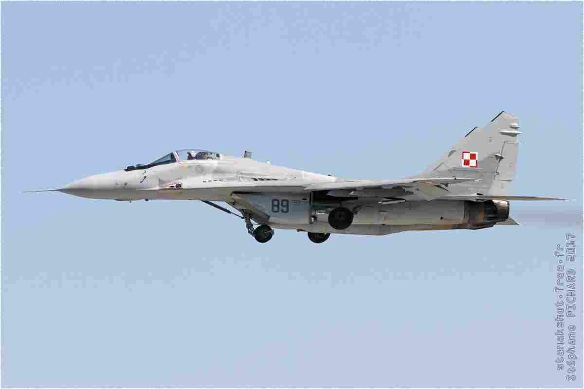 tofcomp#10009-MiG-29-Pologne-air-force