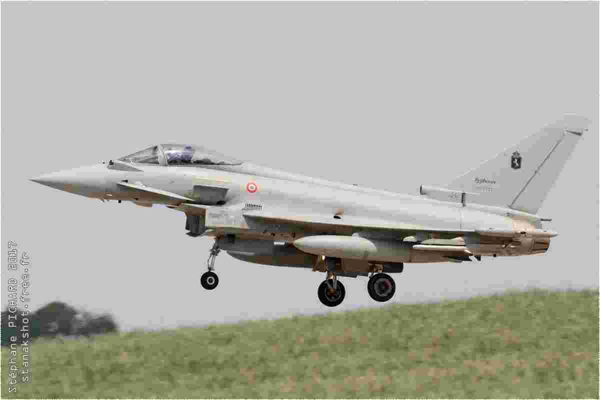 tofcomp#10011-Typhoon-Italie-air-force