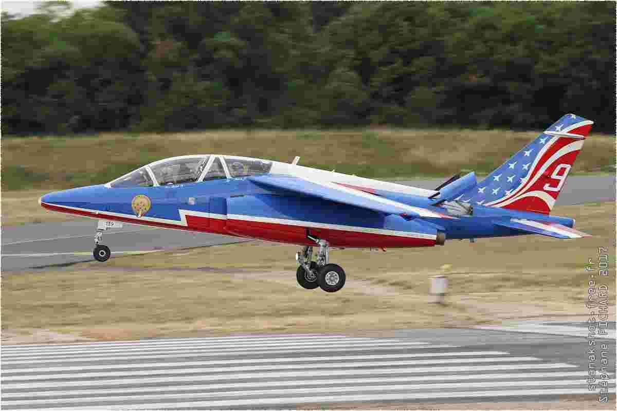 tofcomp#10014-Alphajet-France-air-force