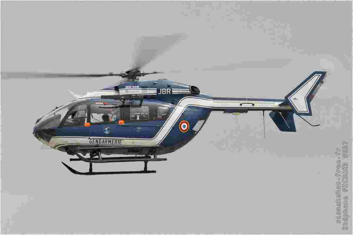 tofcomp#10018-EC145-France-gendarmerie