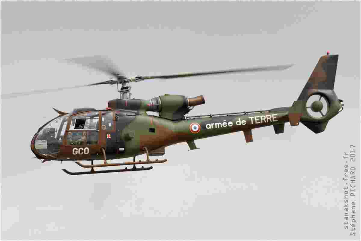 tofcomp#10021-Gazelle-France-army