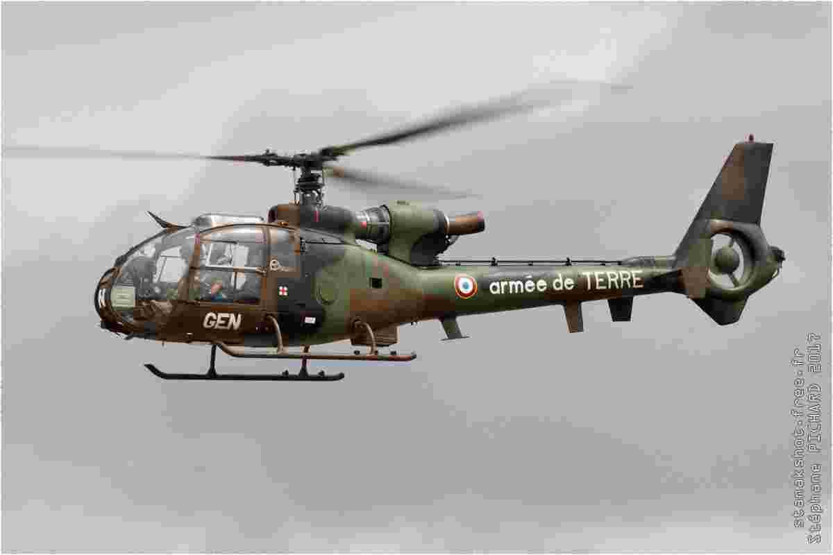 tofcomp#10022-Gazelle-France-army