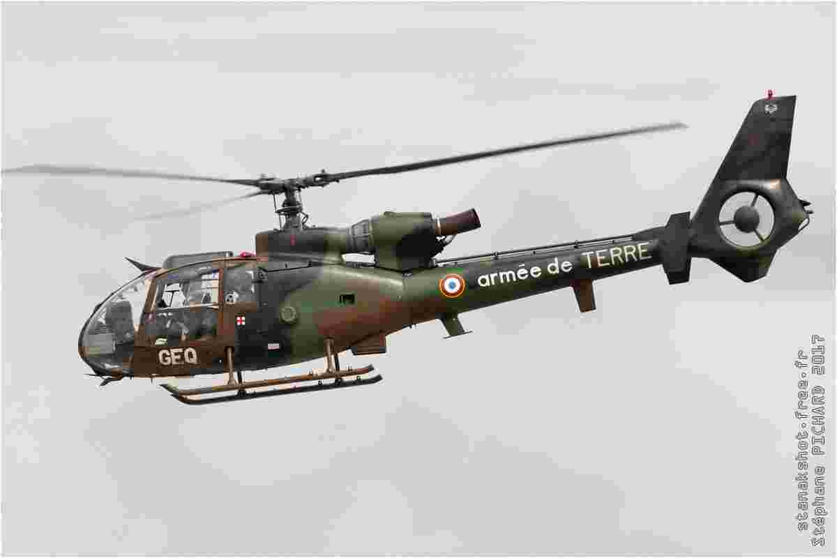 tofcomp#10023-Gazelle-France-army
