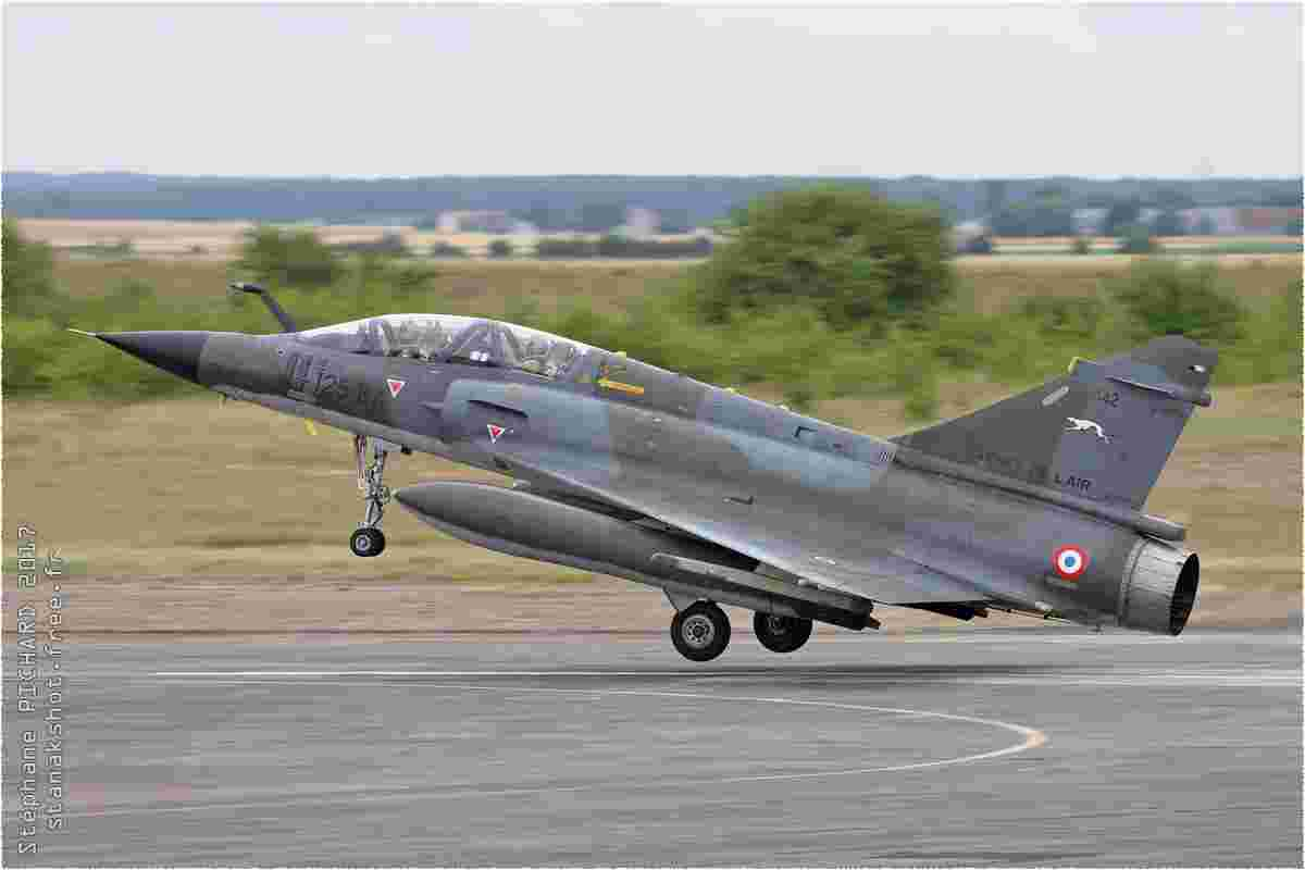 tofcomp#10025-Mirage-2000-France-air-force
