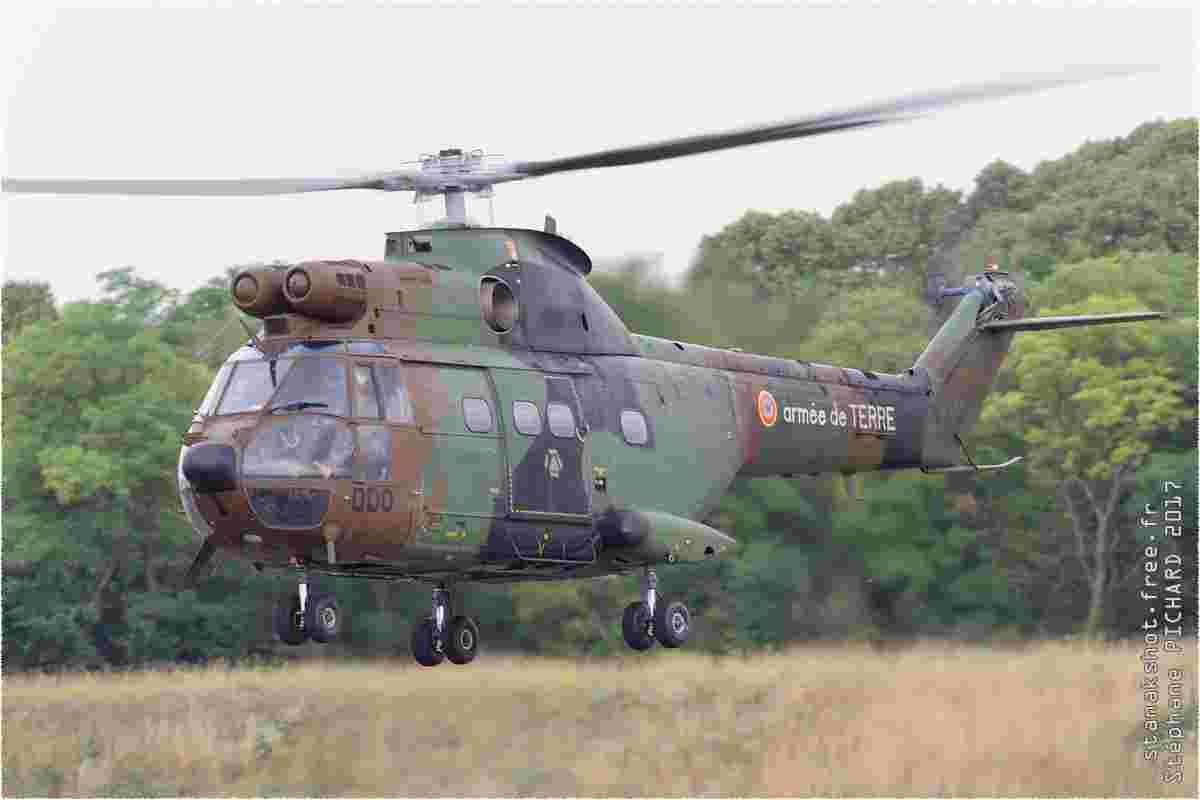 tofcomp#10028-Puma-France-army