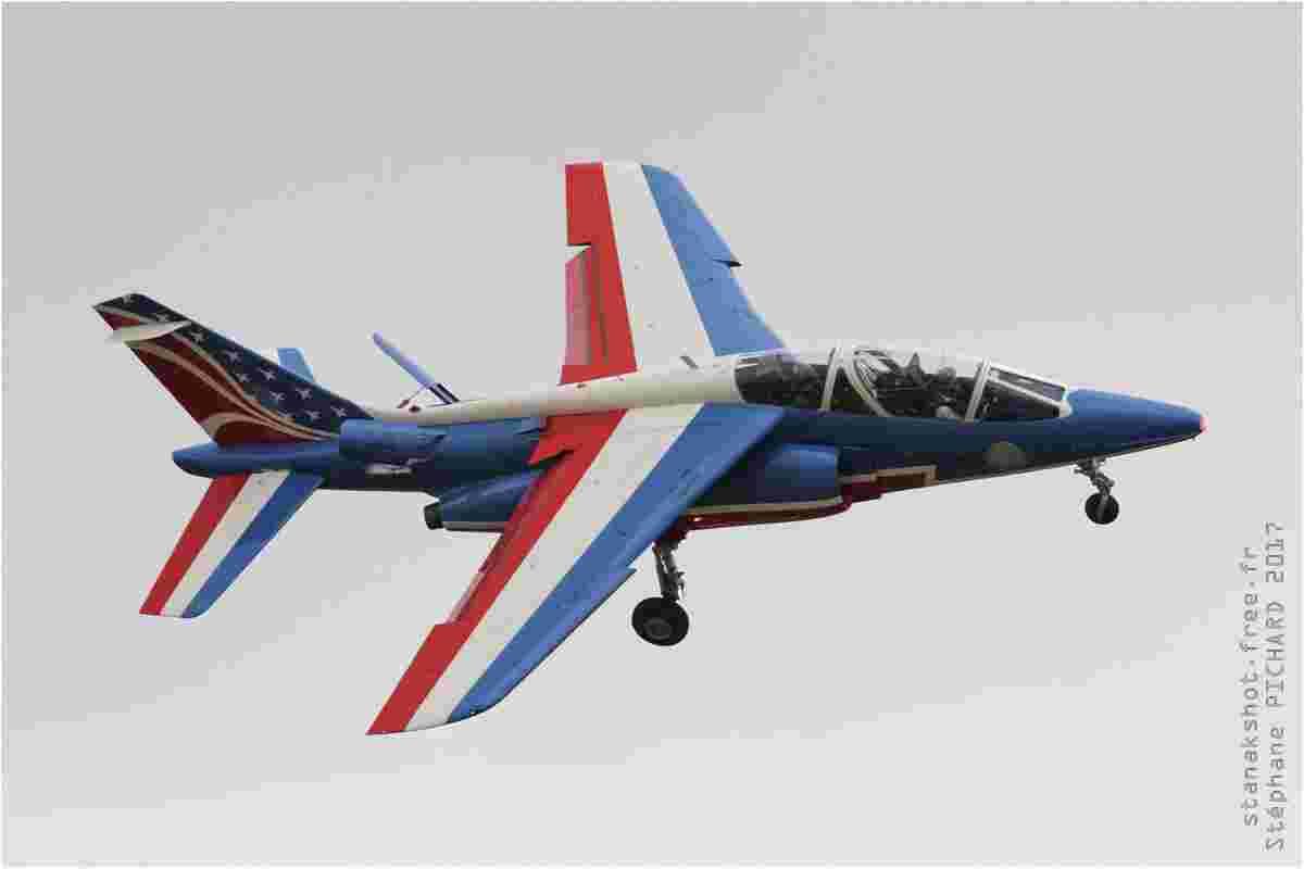 tofcomp#10030-Alphajet-France-air-force