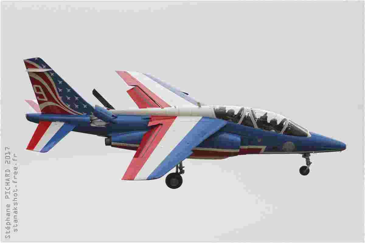 tofcomp#10031-Alphajet-France-air-force