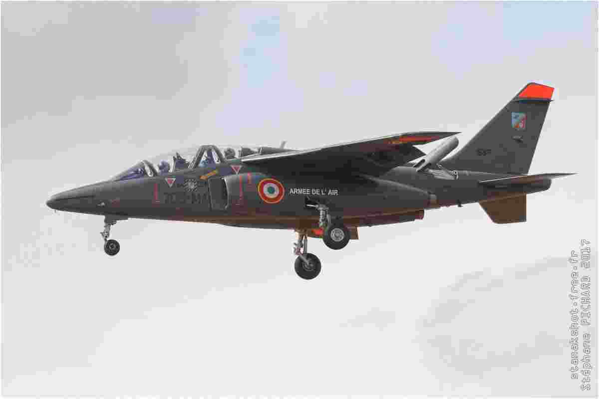 tofcomp#10034-Alphajet-France-air-force