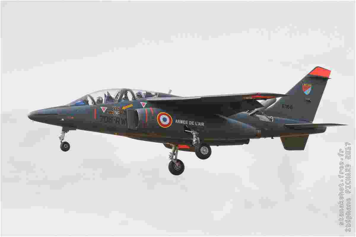 tofcomp#10035-Alphajet-France-air-force