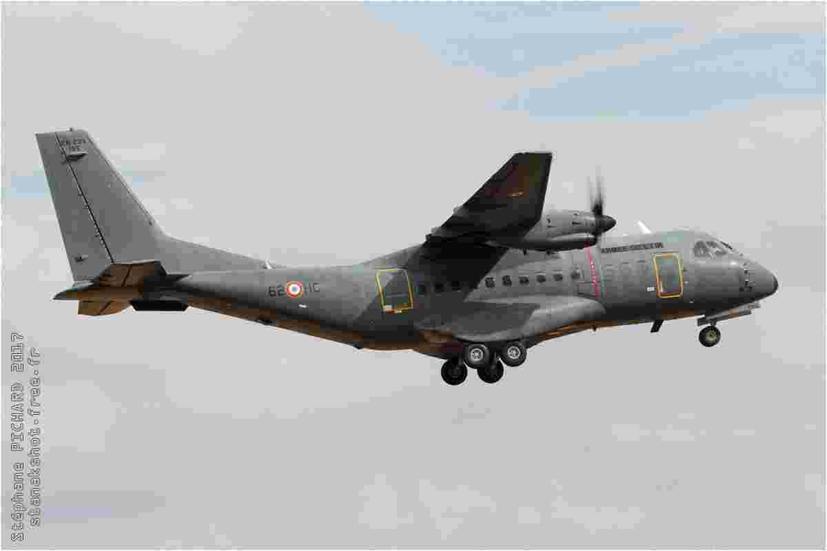 tofcomp#10036-CN235-France-air-force