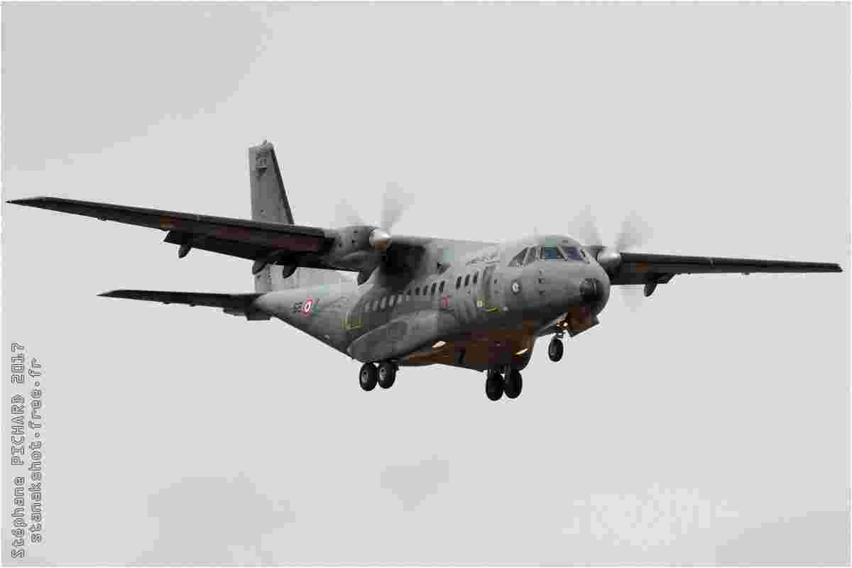 tofcomp#10037-CN235-France-air-force