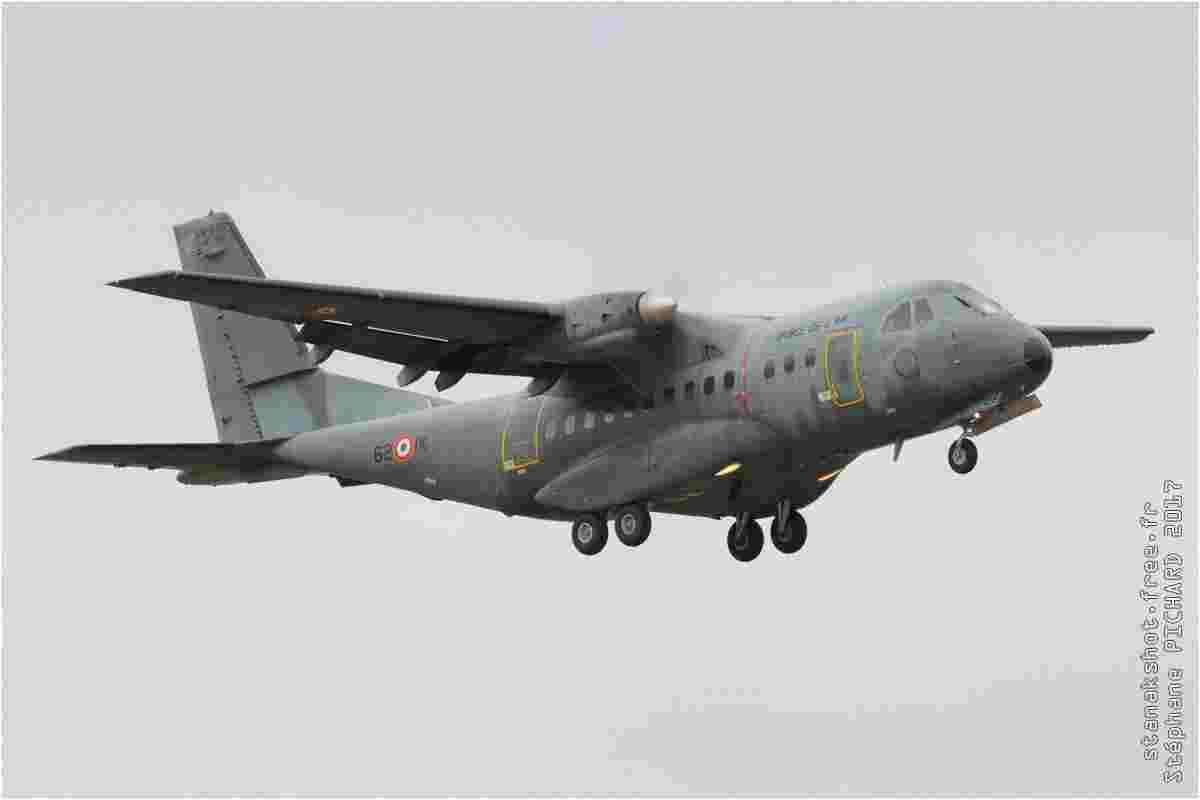 tofcomp#10038-CN235-France-air-force