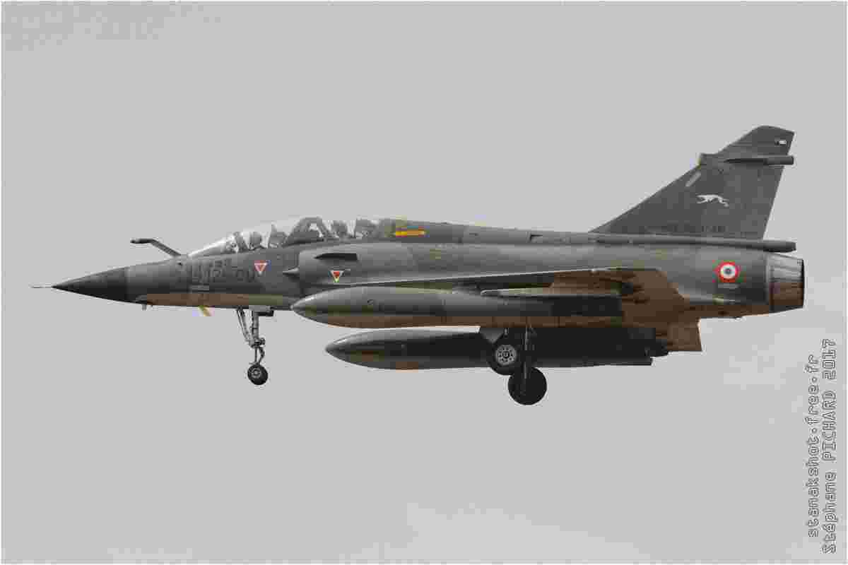 tofcomp#10048-Mirage-2000-France-air-force