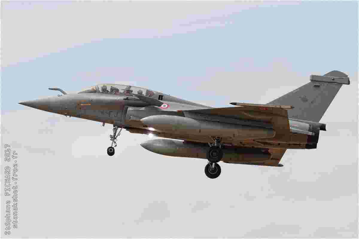 tofcomp#10049-Rafale-France-air-force