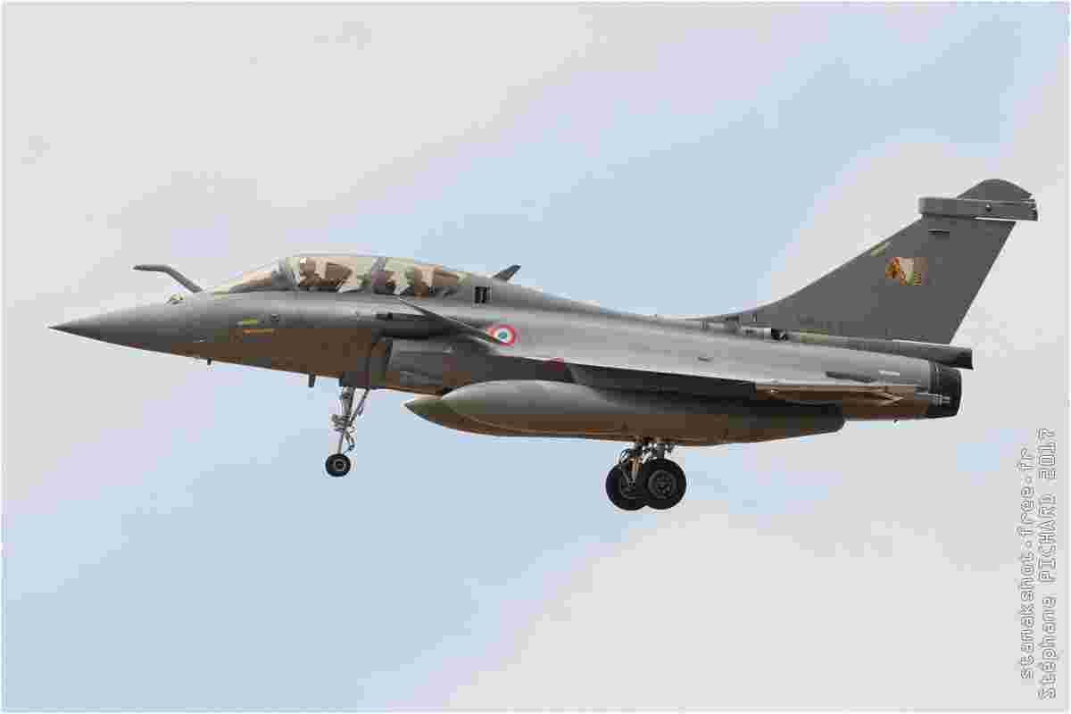tofcomp#10050-Rafale-France-air-force
