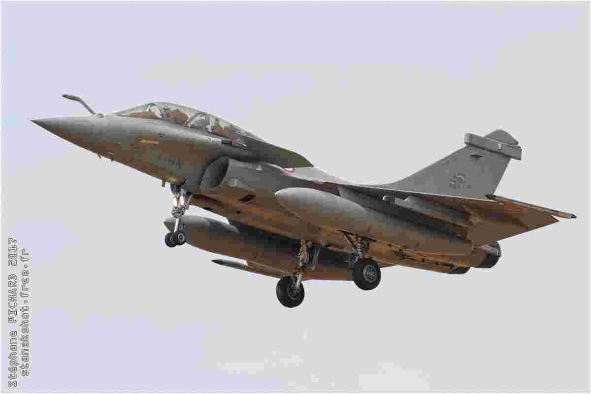 tofcomp#10053-Rafale-France-air-force