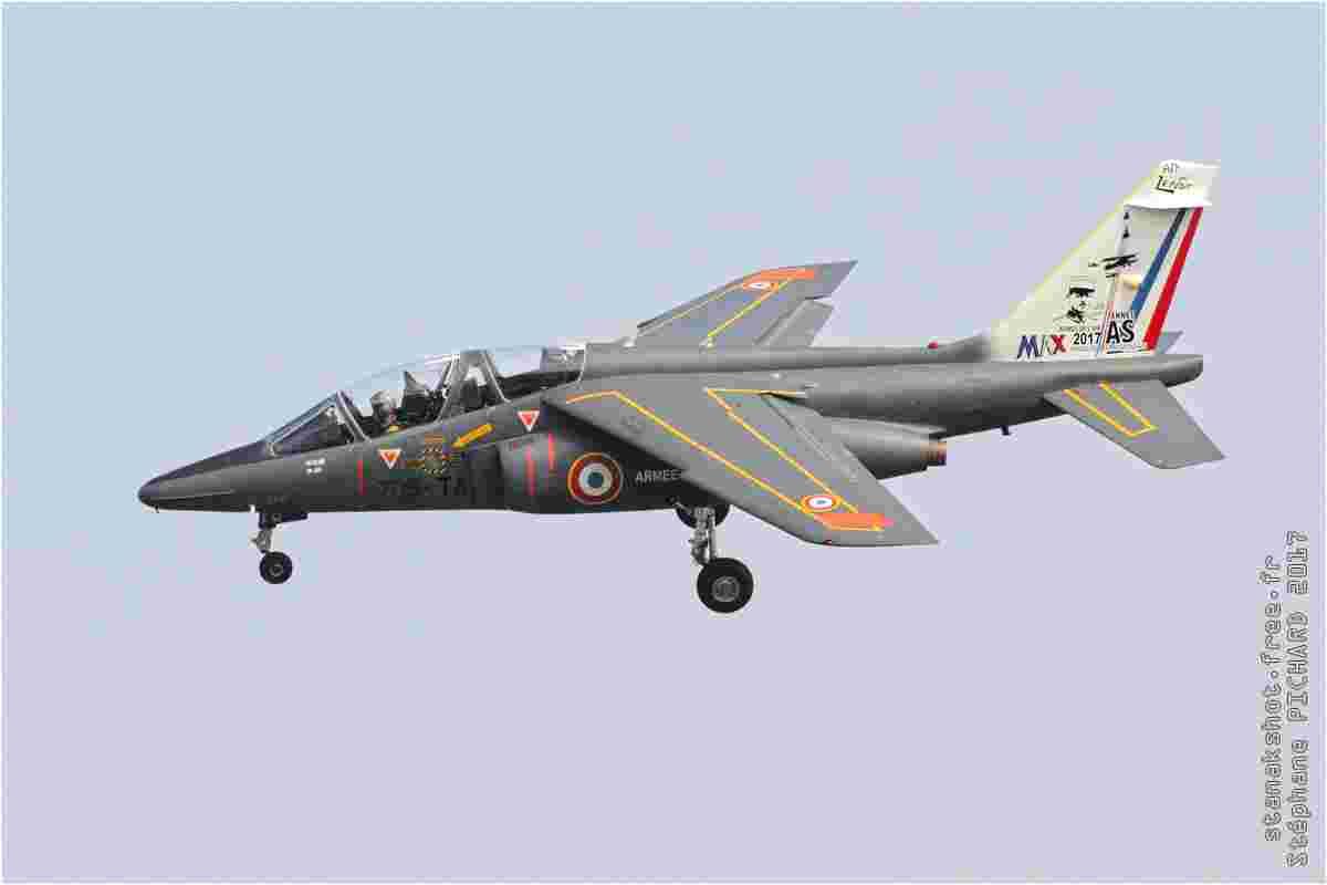 tofcomp#10057-Alphajet-France-air-force