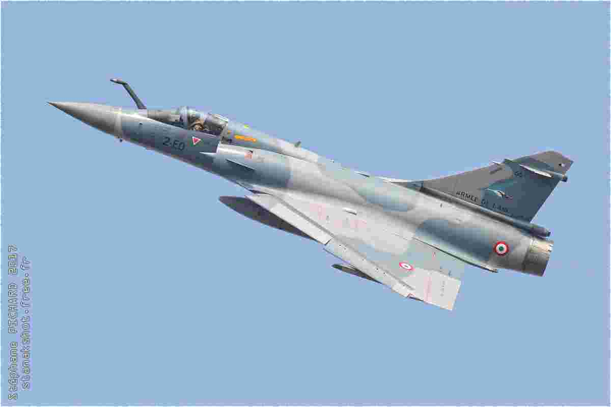 tofcomp#10059-Mirage-2000-France-air-force