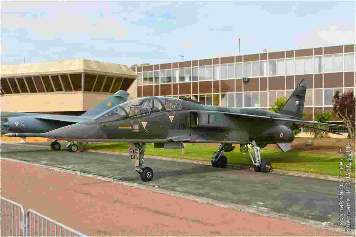 tofcomp#10065-Jaguar-France-air-force