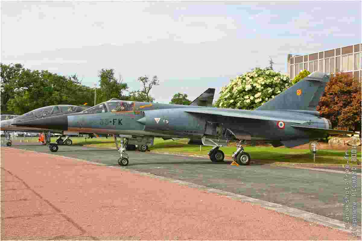 tofcomp#10069-Mirage-F1-France-air-force