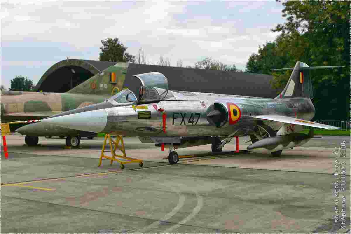tofcomp#10071-F-104-Belgique-air-force