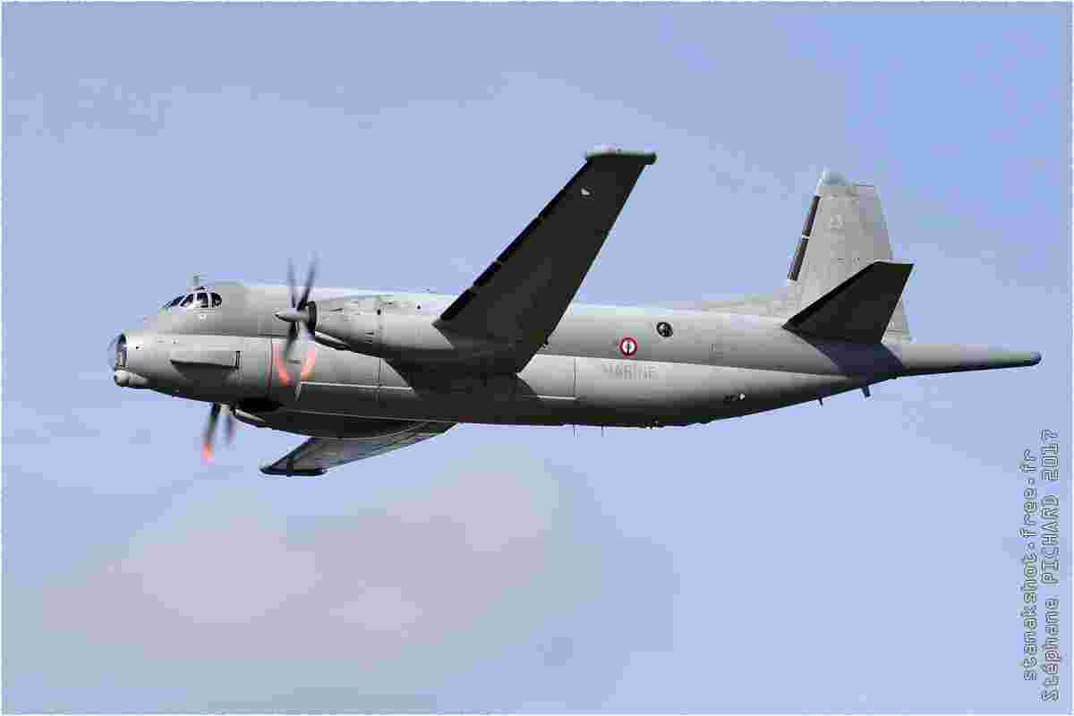 tofcomp#10079-Atlantic-France-navy
