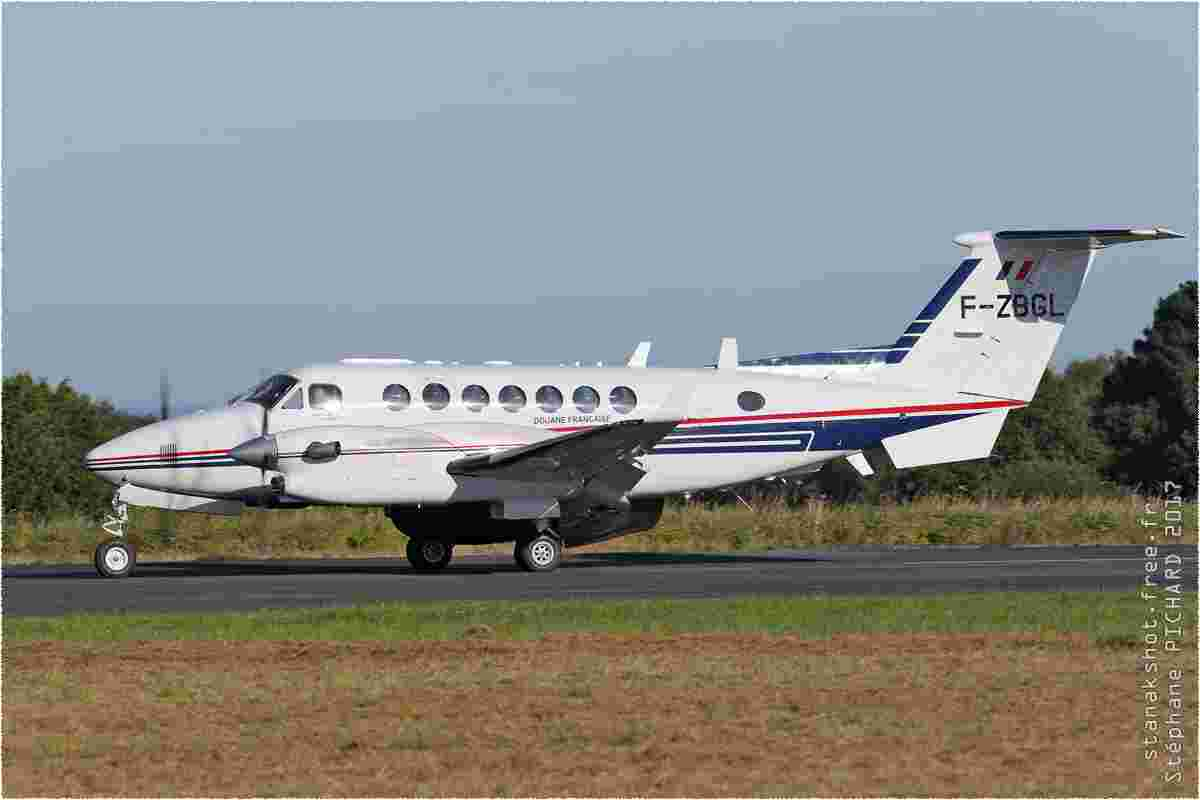tofcomp#10080-King-Air-France-douanes