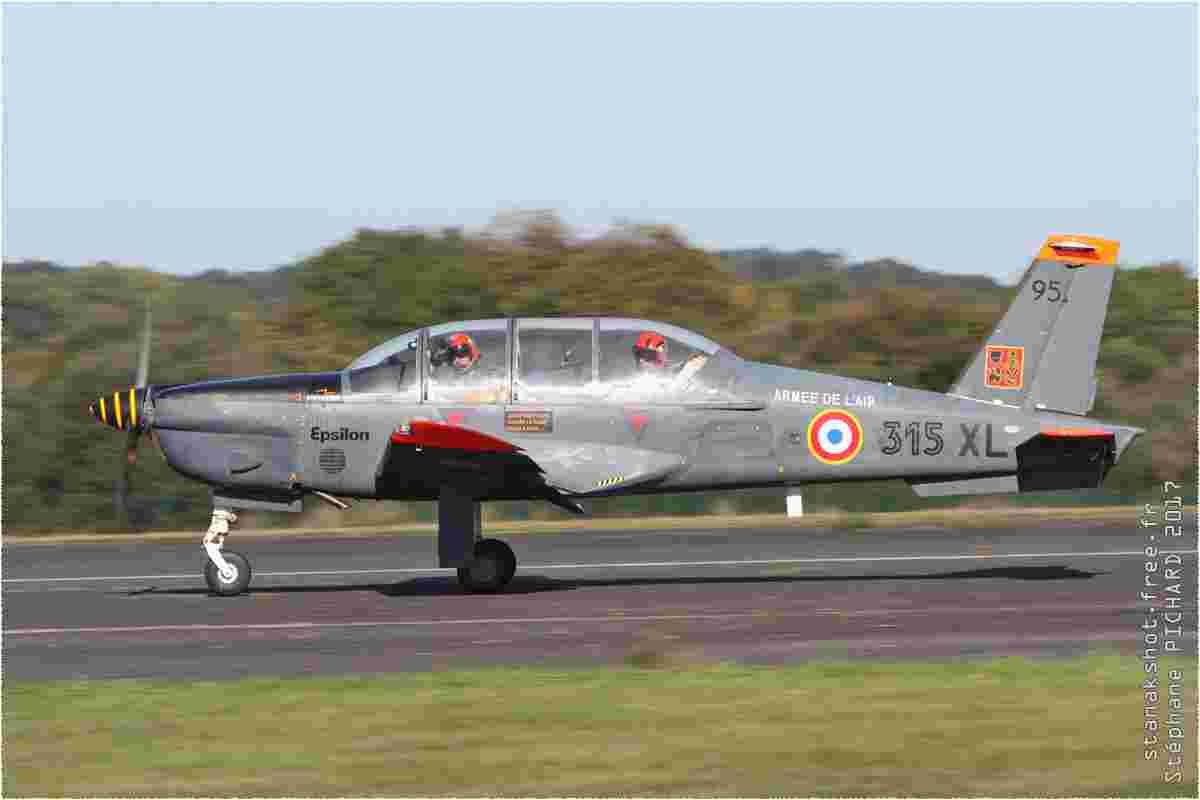 tofcomp#10083-Epsilon-France-air-force