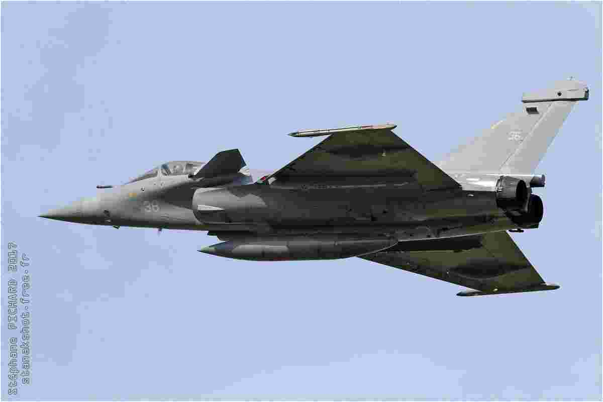 tofcomp#10092-Rafale-France-navy