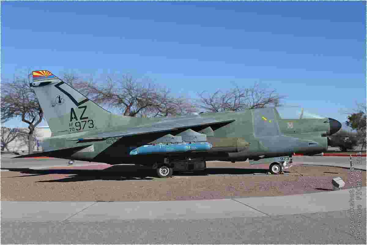 tofcomp#10099-A-7-USA-air-force