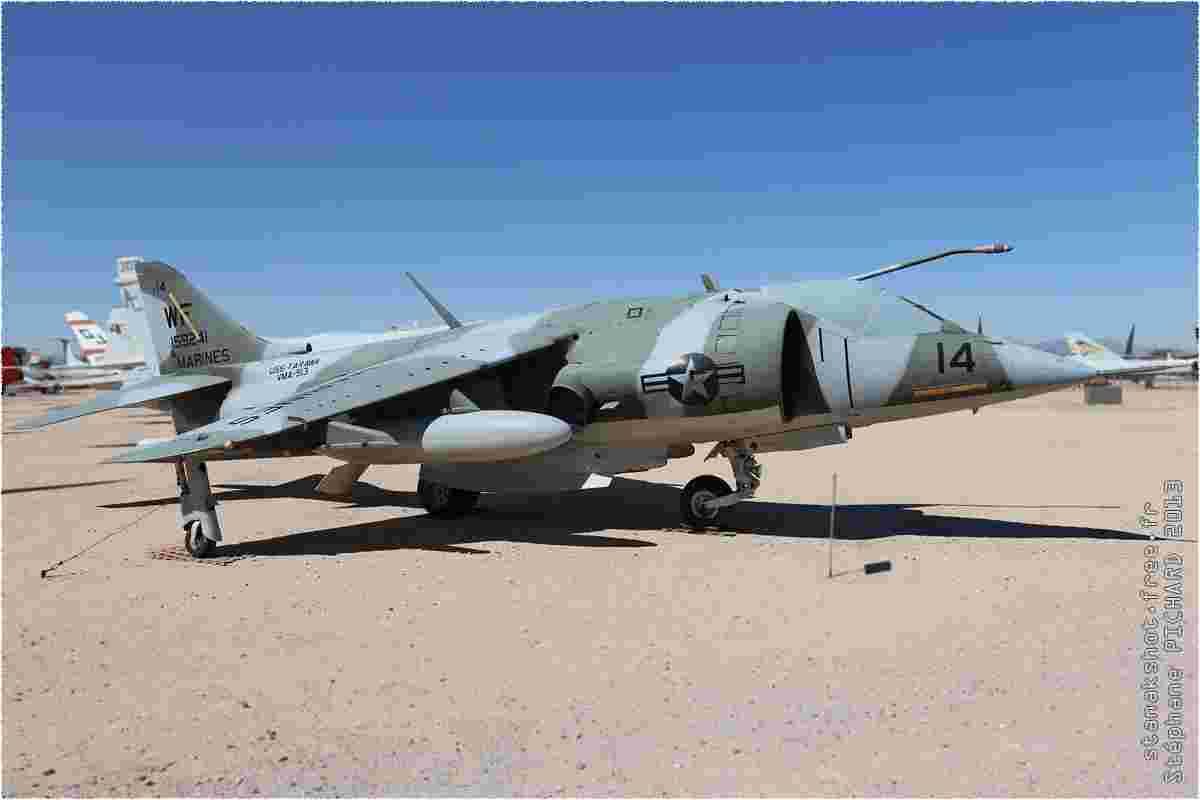 tofcomp#10100-Harrier-USA-marine-corps