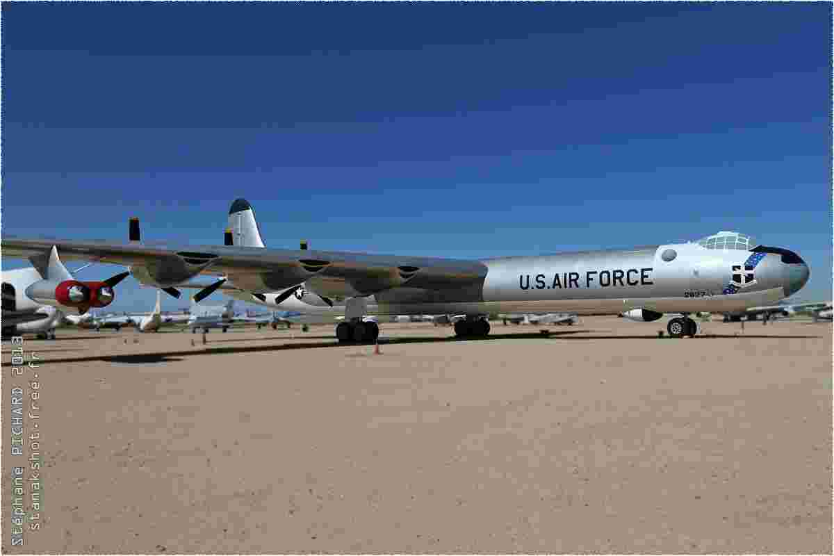 tofcomp#10101-B-36-USA-air-force