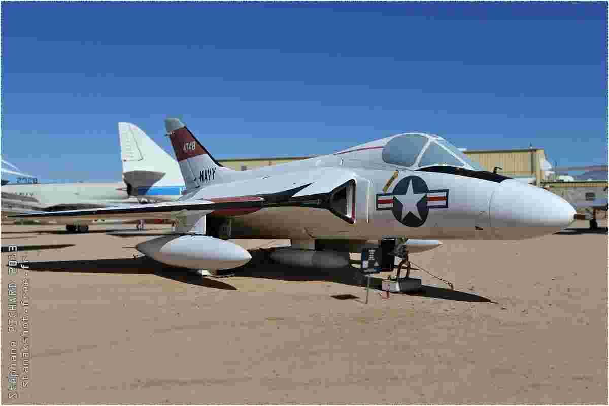tofcomp#10111-Skyray-USA-navy
