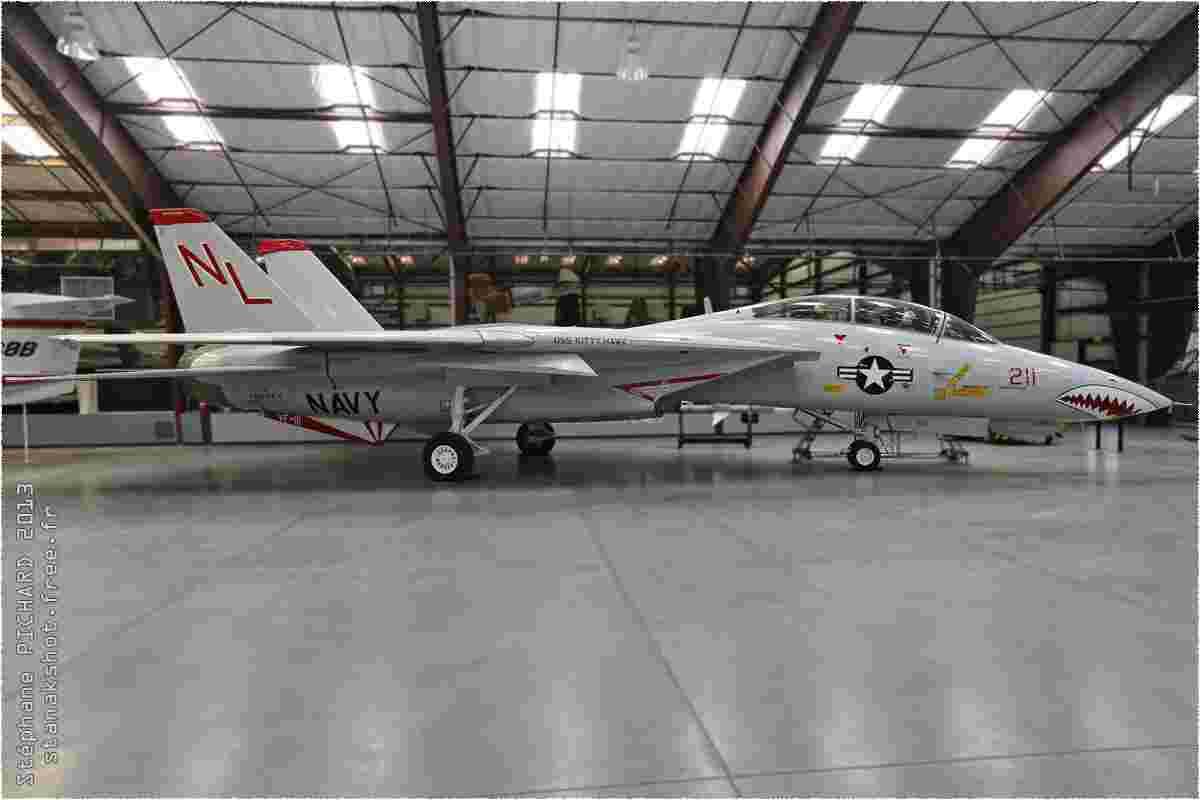 tofcomp#10116-F-14-USA-navy