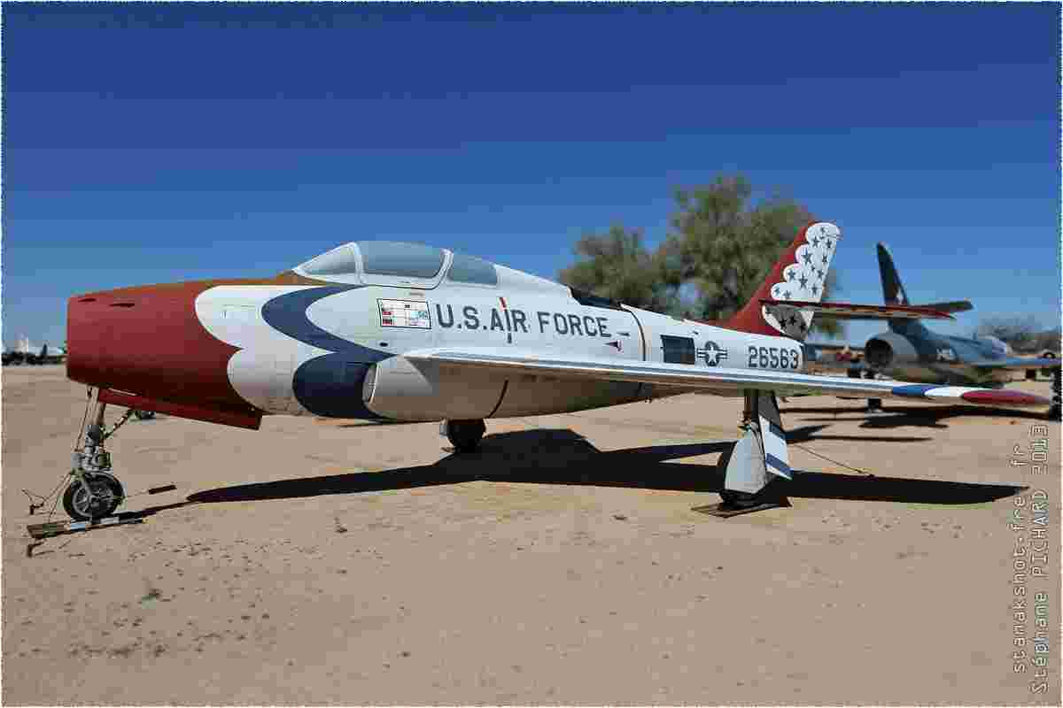 tofcomp#10119-F-84-USA-air-force