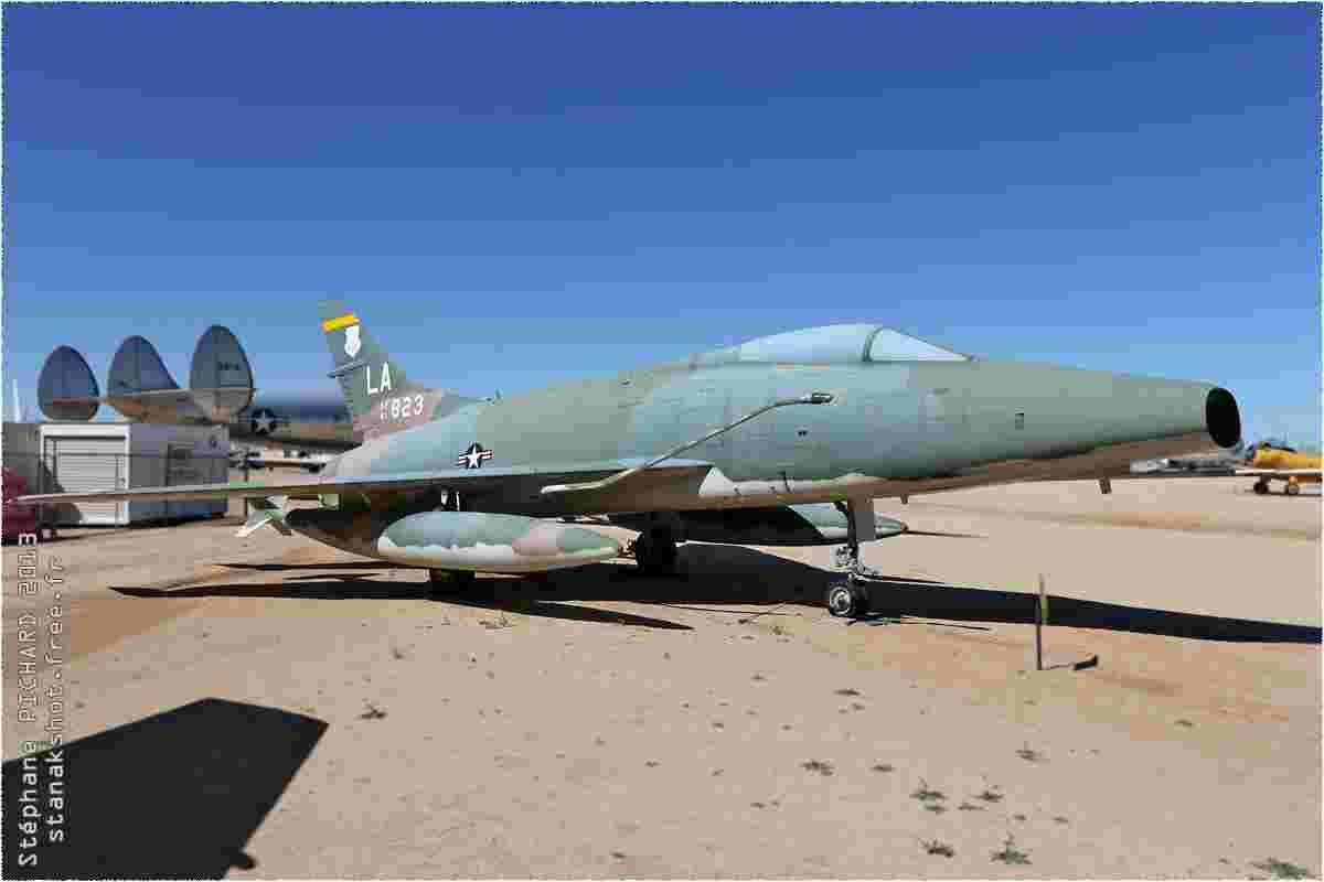 tofcomp#10123-F-100-USA-air-force