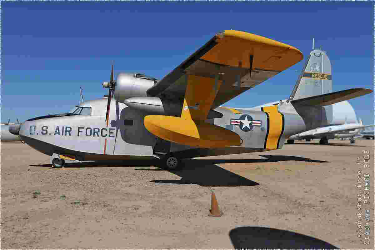 tofcomp#10136-HU-16-USA
