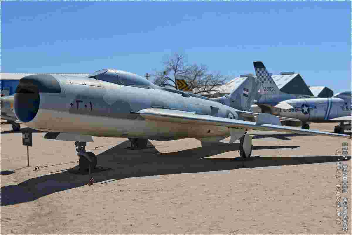 tofcomp#10139-MiG-19-USA