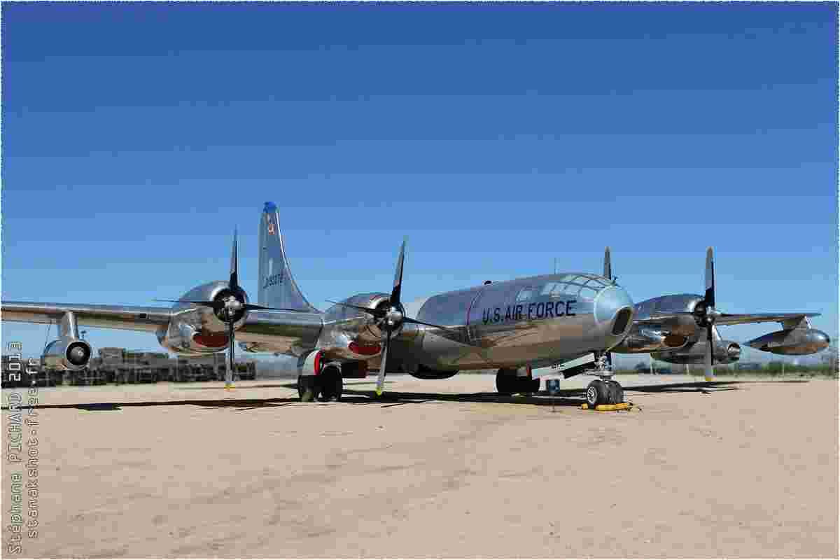 tofcomp#10141-B-29-USA-air-force