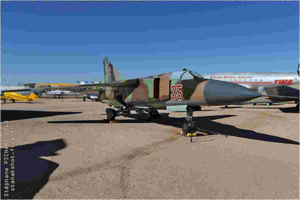 tofcomp#10145-MiG-23-USA