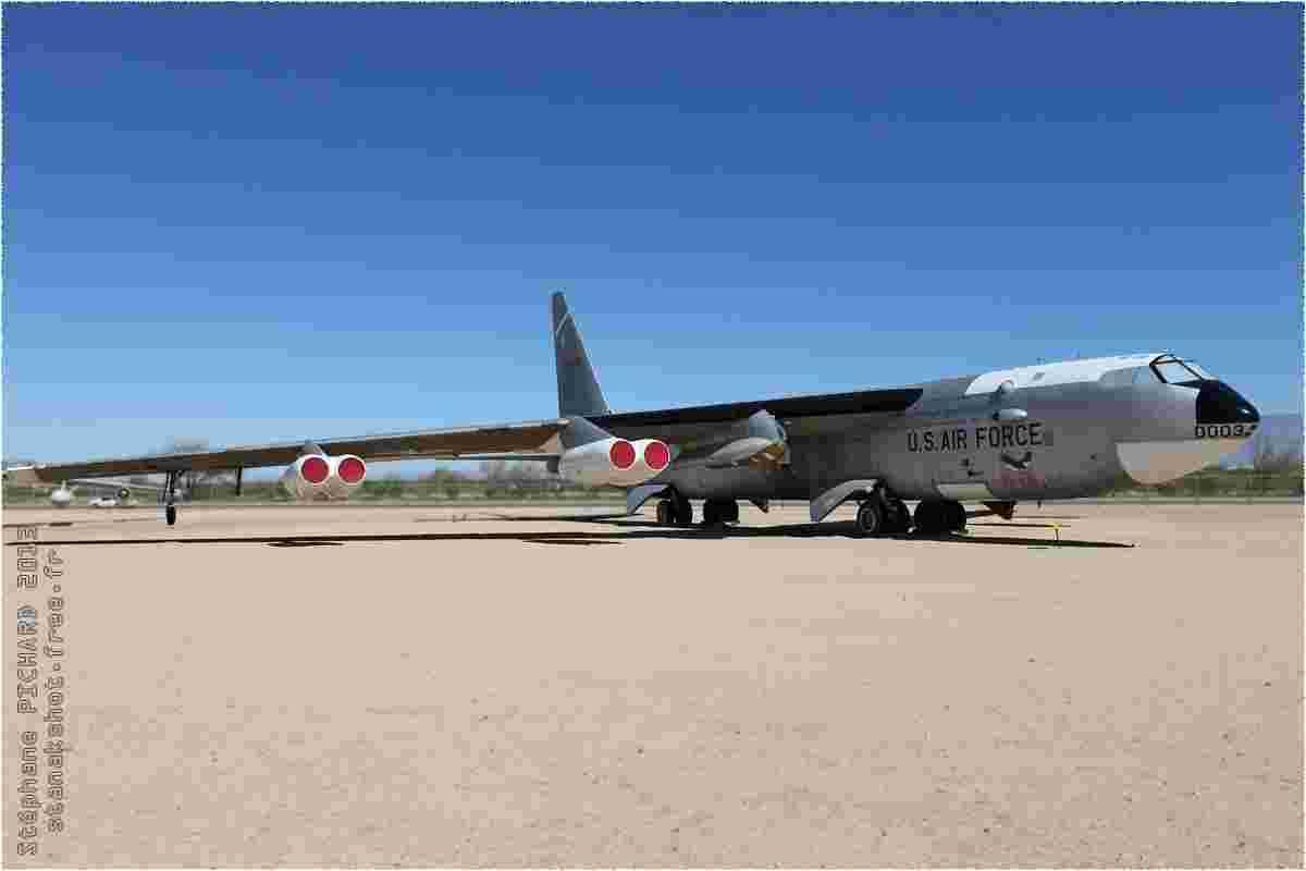 tofcomp#10146-B-52-USA-air-force