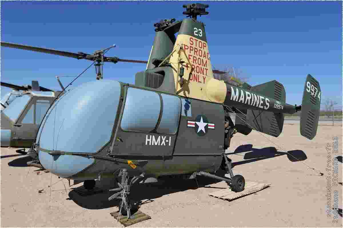 tofcomp#10147-H-43-USA-marine-corps