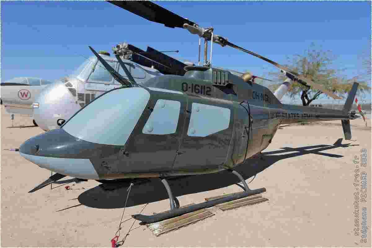 tofcomp#10148-Bell-206-USA-army