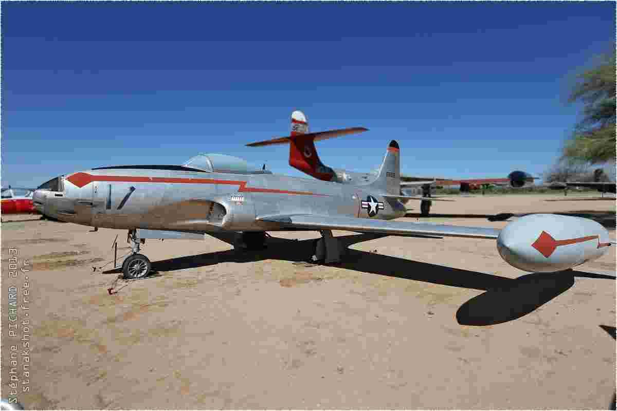 tofcomp#10150-P-80-USA-air-force