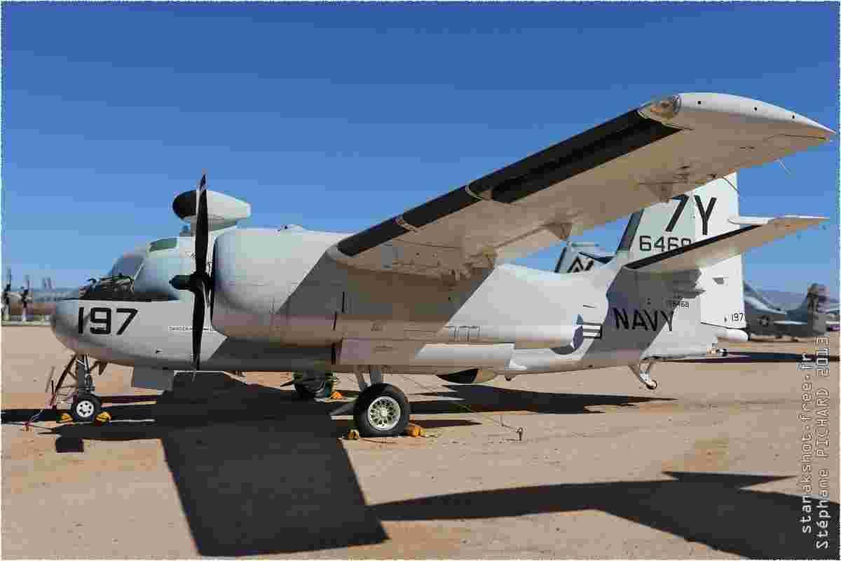 tofcomp#10153-Tracker-USA-navy